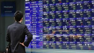 ตลาดหุ้นเอเชียปรับบวก หลังไบเดนประกาศชัยชนะเลือกตั้ง ปธน.สหรัฐฯ