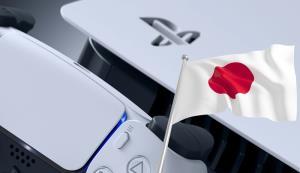โซนี่ ปัดชักธงขาวตลาด Japan หันเลียต่างแดน