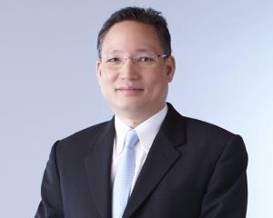 กรุงไทยแจ้งตลาดหลักทรัพย์ฯ พนักงานพ้นสถานะรัฐวิสาหกิจ