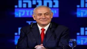 อเมริกาเลือกตั้งจบอิสราเอลอาจต้องเริ่มเลือกใหม่?