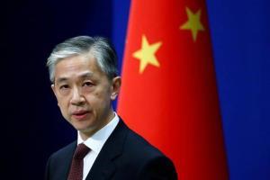จีนยังสงวนท่าที ไม่ยินดีกับว่าที่ผู้นำสหรัฐ โจ ไบเดน