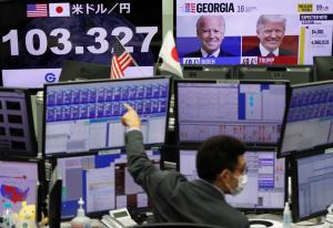 In Clip: ซูงะสั่ง ครม.ญี่ปุ่นให้ทำแพกเกจกระตุ้นเศรษฐกิจรอบใหม่