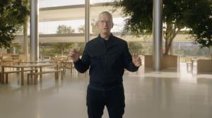 ยุคใหม่ Apple ประเดิมด้วย MacBook Air - Mac mini - MacBook Pro พร้อมชิปเซ็ต Apple M1 เริ่มที่ 22,900