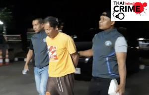 ป.จับ รปภ.หื่น! ข่มขืนหลานเมียวัย 13 ปี มาราธอน