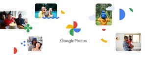 Google Photos เลิกป๋า! เล็งเก็บค่าพื้นที่ฝากข้อมูลถ้าใช้งานเกิน 15GB