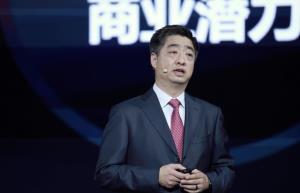 Huawei กระตุ้นโลกปรับใช้ 5G แบบเน้นโฟกัส