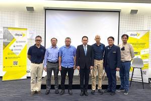 จังหวัดภูเก็ตจับมือ ส.ธุรกิจท่องเที่ยว จัด Ambassador's Trip to Phuket เชิญคณะทูตเที่ยวสร้างความเชื่อมั่น