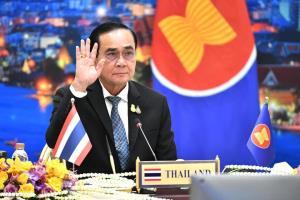 ไทยเสนอ 3 แนวทางสหประชาชาติหนุนอาเซียน สานต่อเป้าหมายพัฒนายั่งยืน