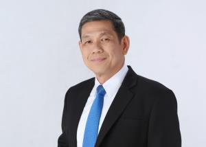 GPSC ซื้อหุ้นโรงไฟฟ้าโซลาร์ไต้หวัน