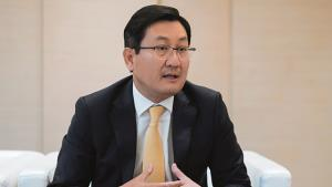 บจ.ไทยครองแชมป์เข้าดัชนี DJSI สูงสุดในอาเซียน และผู้นำ 7 กลุ่มอุตสาหกรรมระดับโลก