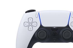 Steam เปิดทดสอบจอย DualSense PS5 ใช้งานบน PC