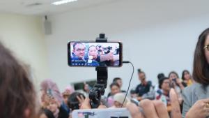 'Boost with Facebook' สนับสนุนผู้ประกอบการชุมชนชายขอบทั่วไทย