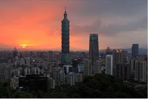 """จีนเตรียมขึ้นบัญชีดำผู้สนับสนุนเอกราชไต้หวัน โต้ """"ปอมเปโอ"""" บอกไม่ใช่ส่วนหนึ่งของจีน"""