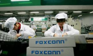 'ฟ็อกซ์คอนน์' เริ่มเดินสายผลิตจอแสดงผลจากโรงงานในเวียดนาม กรุยทางตั้งศูนย์ผลิตในอนาคต