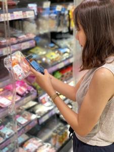 """แคมเปญ""""ผู้บริโภคที่รัก""""เผยผลสำรวจความรับผิดชอบต่อสังคมฯของซูเปอร์มาร์เก็ตไทย"""