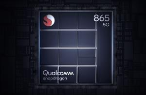 4 เหตุผลที่ทำให้ Xiaomi Mi 10T ซีรีส์ เป็นสมาร์ทโฟนเรือธงสุดคุ้มค่า
