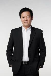 กรุงศรี นำร่องL/Cไทย-ญี่ปุ่นผ่านบล็อกเชนสำเร็จครั้งแรกในไทย