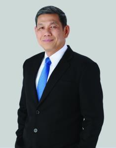 PTT - GPSC ร่วมทุน GRP รุกตลาดพลังงานหมุนเวียนต่างประเทศ