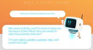 """""""พาโล อัลโต้ เน็ตเวริก์ส"""" แนะ 6 วิธีช่วยพ่อแม่เป็น CIO คุมระบบไอทีของบ้านสุดปลอดภัย"""