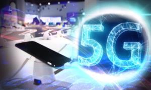 จับตา ตัวแปรสำคัญของการเลือกซื้อสมาร์ทโฟน 5G
