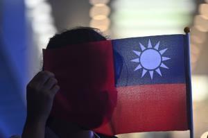 สหรัฐฯ จับมือไต้หวันจัดประชุมหุ้นส่วนทางเศรษฐกิจ ไม่สนแรงกดดันจากจีน