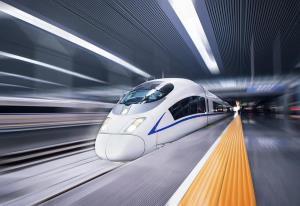 """รถไฟความเร็วสูง """"แก่งคอย-กลางดง"""" - """"ปางอโศก-บันไดม้า"""" ส่อดรามา บริษัทคุณสมบัติครบฯ โวยแหลก """"กรมบัญชีกลาง"""" ทำตัวไม่เป็นกลาง"""