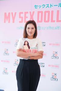 """""""โมโนแมกซ์"""" สตรีมมิ่งไทยยอดสมาชิกพุ่ง สร้างคอนเทนต์แบบใหม่เข้าถึงกลุ่มผู้ชม"""