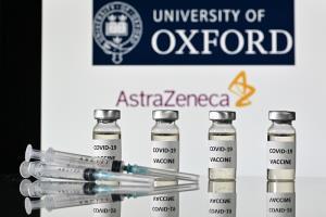 'วัคซีนสำหรับโลก' แอสตราเซเนกาคุย ผลิตภัณฑ์ของตน ประสิทธิภาพสูง ราคาถูกกว่า เก็บรักษาง่ายกว่า ผลิตออกมาได้เร็วกว่า