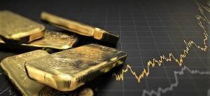 เปิดตลาดทองร่วง 500 บาท/บาททองคำ ผันผวนแรงในรอบ 2 สัปดาห์