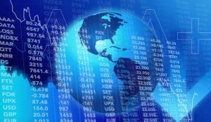 บลจ.วีเปิด IPO กองทุน RMF จังหวะดีกระจายลงทุนหุ้นทั่วโลก