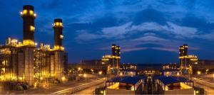 หุ้นโรงไฟฟ้าขยับเพิ่มไม่หยุด ความเสี่ยงต่ำแถมต้นทุนลด