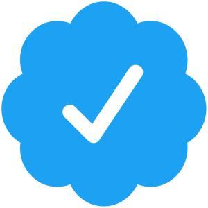 ทวิตเตอร์ชวนทุกคนออกความเห็น ก่อนปรับใหญ่มาตรฐานระบบยืนยันตัวตน