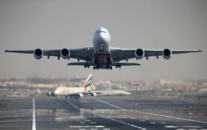 IATA คาดโควิดทุบสายการบินทั่วโลกขาดทุนยับ $157,000 ล้านถึงปี 2021