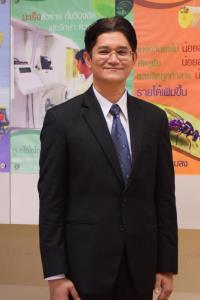 สทน.สนับสนุนทุนวิจัยด้านนิวเคลียร์และรังสี 60 ทุน เพื่อยกระดับงานวิจัยไทยสู่อาเซียน