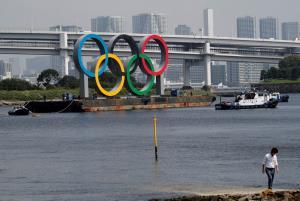 ญี่ปุ่นกุมขมับ! คณะผู้จัด 'โอลิมปิก' เผยมาตรการป้องกันโควิด-19 ต้องใช้เงินอีก 29,000 ล้านบาท