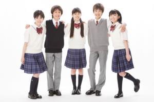 ย้อนตำนานชุดนักเรียนญี่ปุ่น จากทหารสู่แฟชั่น