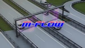 คิกออฟ M-Flow มอเตอร์เวย์-ทางด่วน โละไม้กั้น! รื้อระบบเก็บเงินค่าผ่านทาง ก.พ. 64 ทะลวงด่านวิ่งฉิว ไม่เสียเวลาแตะเบรก