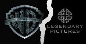 อาจะมีฟ้อง! Legendary ไม่พอใจ Warner ส่ง Godzilla vs. Kong ลง HBO Max พร้อมฉายโรง