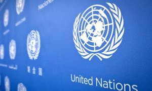 """UN ประกาศให้ 27 ธ.ค. เป็น """"วันเตรียมพร้อมรับมือโรคระบาดสากล"""""""