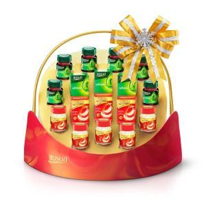 เปิดเช็คลิสต์ 12 ของขวัญแทนใจแถมความหมายดีจาก 'เทสโก้ โลตัส' พร้อมร่วมช้อปสินค้าราคามหาชนส่งท้ายปีในมหกรรม Shopee 12.12 Birthday Sale