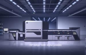 Shutterfly รับตลาดโฟโต้กิฟต์เติบโต ลงทุนขยายเครื่องพิมพ์ครั้งใหญ่ที่สุดของธุรกิจ HP