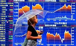 ยูโอบีชี้หุ้นไทยปีหน้า1500 ชูลงทุนจีน-นวัตกรรม-สุขภาพหักภาษี