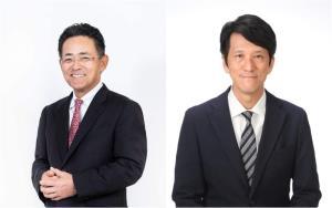"""โตโยต้า เปลี่ยน ประธานคนใหม่ ดึง """"ซึงาตะ"""" กลับญี่ปุ่น ตั้ง """"ยามาชิตะ"""" คุมไทยแทน"""