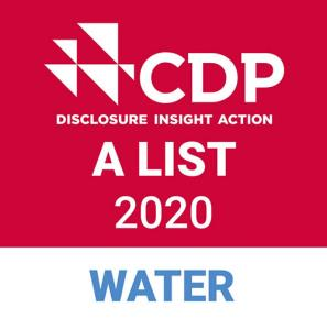 GC คว้าประเมินผลดัชนีชี้วัดความยั่งยืน CDP ในระดับ A สูงสุดในประเทศ พร้อมเดินหน้าสู่การเป็นผู้นำด้านความยั่งยืนในระดับสากล