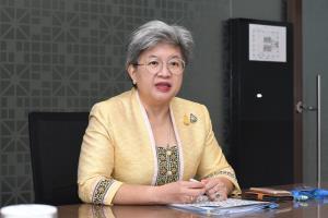 บจ.ไทยครองอันดับ 1 รางวัล ASEAN CG Scorecard ปี 62 ต่อเนื่องเป็นครั้งที่ 6