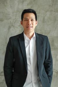 ซีอีโอจาก CBG และ AU คว้า Best CEO Awards และ TKN คว้า Young Rising Star CEO Award ใน SET Awards 2020