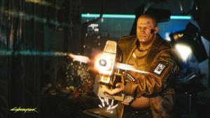 """เพลีย! ผู้เล่น """"Cyberpunk 2077"""" ได้เงินคืนหลังเจอปัญหาเพียบ"""