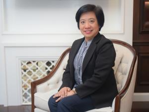 ซีไอเอ็มบีไทยเปิดแผนกลุ่ม Wealth เน้นลูกค้าเดิม-ช่องทางดิจิทัล