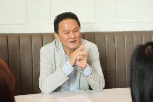 3 สมาคมอสังหาฯ ยื่น 5 ข้อเสนอเร่งด่วนกระตุ้นตลาด วอนเลิก LTV เพิ่มกำลังซื้อ-ลดยอดปฏิเสธสินเชื่อ