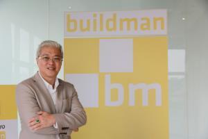 จัดจบครบทุกเรื่องก่อสร้าง ครั้งแรกในไทยผ่านแอป Buildman